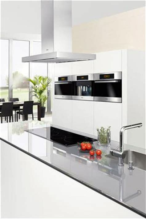 high end kitchen appliances brands the best brands in luxury appliances the house designers