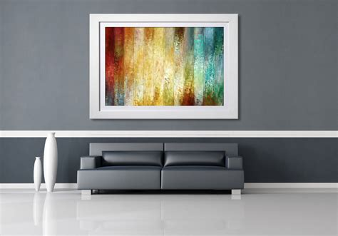 large modern wall abstract archives cianelli studios