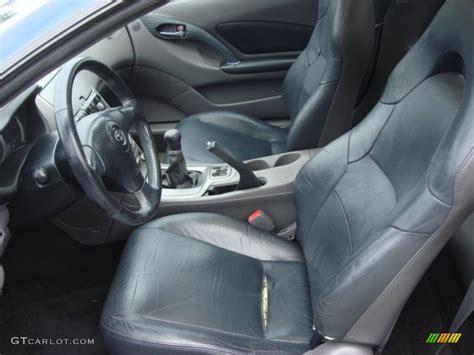 2000 Celica Gts Interior by 2000 Toyota Celica Gt S Interior Photo 67918742
