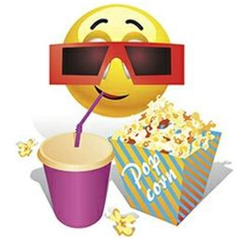 emoji film music night 1000 images about smiley on pinterest smileys emoticon