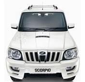 Mahindra Scorpio Tyres Price In India  235/70R 16 106S Tyre