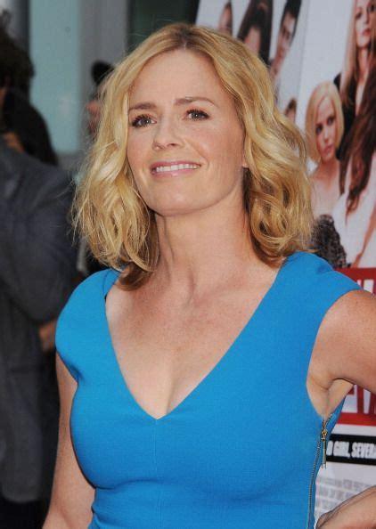 hollywood actress elisabeth shue 19 best elizabeth shue hot images on pinterest elisabeth