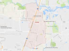 map of humble humble real estate and homes for sale lanyn bogan