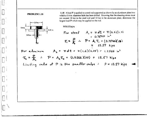 formula of cross sectional area of cylinder help with finding cross sectional area when calcul