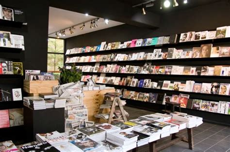 do book stores and shops 83 best retail design book stores images on
