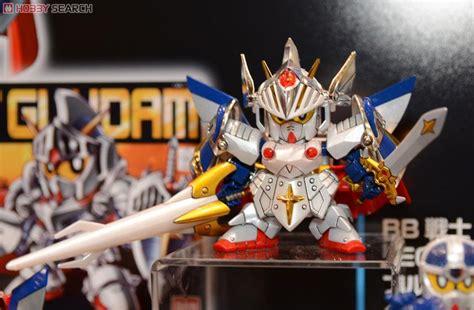 Legend Bb Gundam By Bandai T2909 bandai legend bb versal gunda end 4 10 2020 4 06 pm