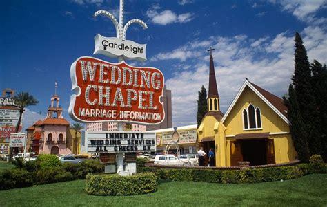 wedding planning   las vegas chapel