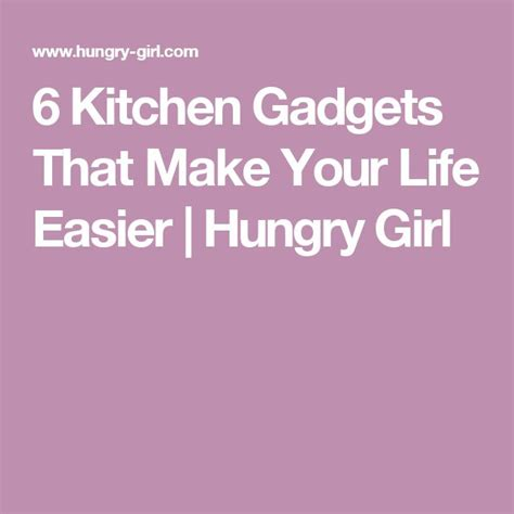 gadgets that make life easier 17 best images about adulting on pinterest interview