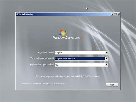 install windows 10 xenserver windows server 2008 r2 xen hvm installation with gpvpv