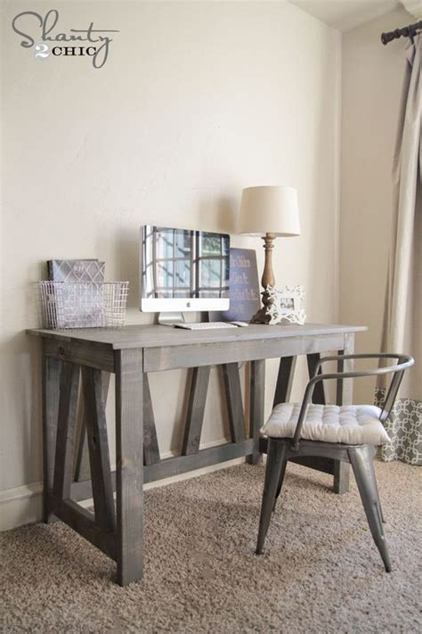 home office desk plans free best 25 desk plans ideas on build a desk