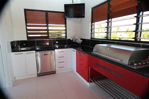 Premier Kitchen Design Mackay S Premier Kitchen Design Team Black Duck Kitchensblack Duck Kitchens