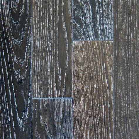 Nydree Flooring by Acrylic Impregnated Wood Flooring By Nydree Flooring