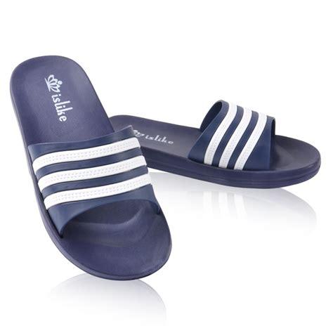batman sandals buy wholesale batman sandals from china batman