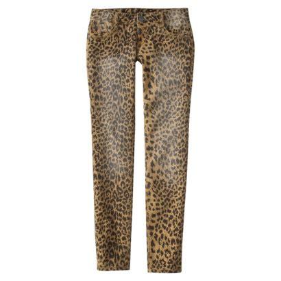 5 dollar fashion ta fl aninha s look for less