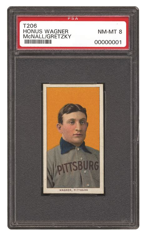 do they still make baseball cards rich klein now that it s official would you buy this wagner