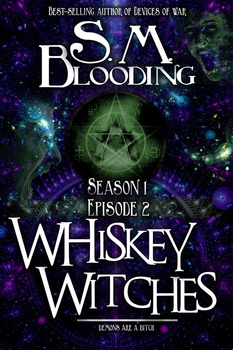 whiskey secrets whiskey and lies volume 1 books whiskey witches s1 e2 generations of savings