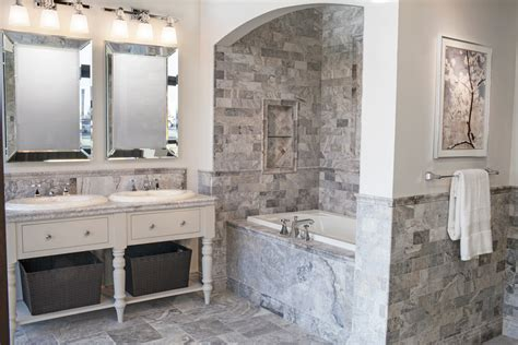 bathroom showrooms minneapolis high end bathrooms viendoraglass com