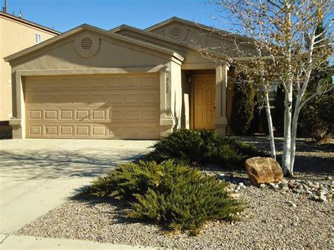houses for rent in rio rancho houses for rent in rio rancho house plan 2017