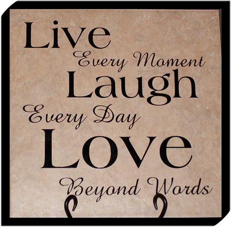 bytes  laugh love