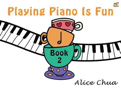 42 Classics Rhythm Mp Publisher rhythm mp the page piano is book 2