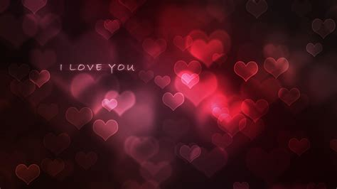 love themes background love backgrounds image wallpaper cave