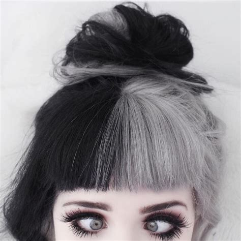 faded colour hairstyles 55 best images about faded hair on pinterest light hair