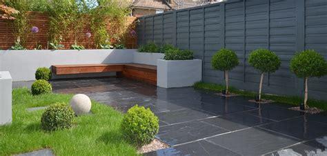 modern garden design london london garden blog