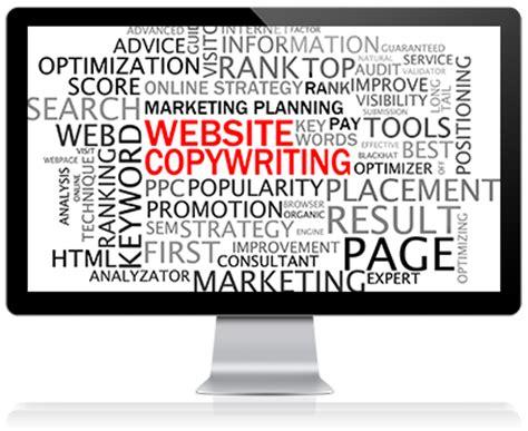 home ecopywriters copy writing services mfacourses537 web fc2 com