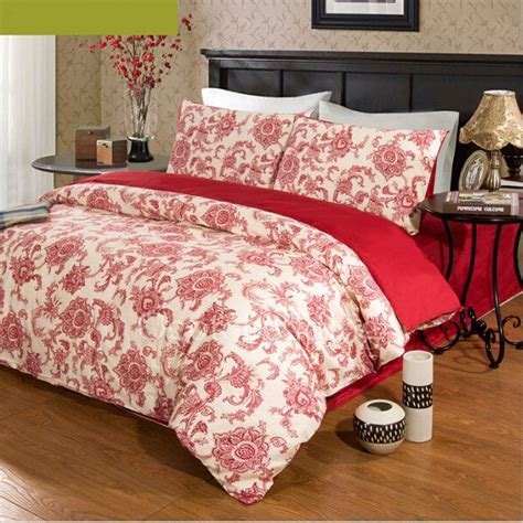 red comforter cover 50 best superior queen duvet covers images on pinterest