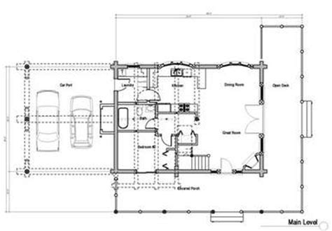 the quinn floor plan floor plan avalon log homes