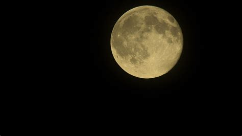 there s a strawberry moon tonight but what even is that there s going to be a rare quot strawberry moon quot tonight