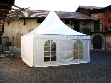 pavillon verkauf verleih verkauf quadratisches pavillon