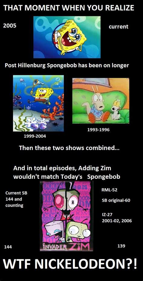 Nickelodeon Memes - what happened nick nickelodeon know your meme