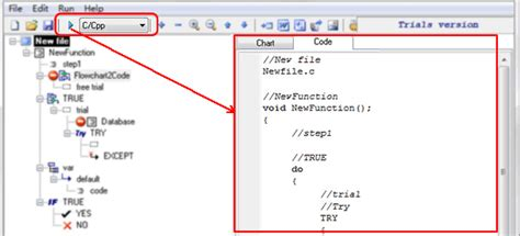 pseudo code to flowchart generator pseudo code converter java investmentwindows