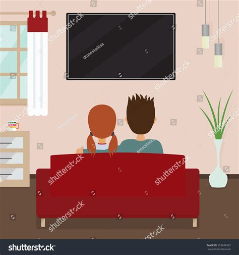 home interior design tv shows 100 home interior design tv shows kdz designs llc