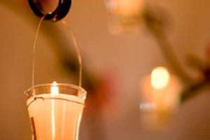 frases para laa ceremonia de las 15 velas fiesta de cumplea 241 os para adultos mayores