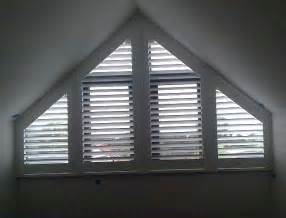 window coverings for arched shaped windows specialty shaped blinds for arch and angled windows