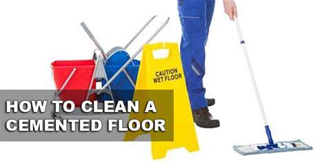 Best Garage Floor Cleaner by Garage Floor Drain Ideas