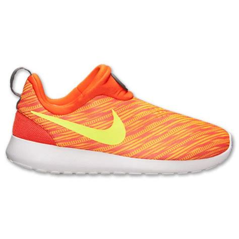 Sepatu Sport Nike Roshe Run Slip On Casual Running Keren s nike roshe run slip on gpx casual shoes shoes for days nike casual and