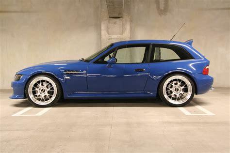 bmw z3 m coupe s54 for sale bmw z3 m coupe s54 for sale 2002 laguna seca blue s54 z3 m coupe for sale in