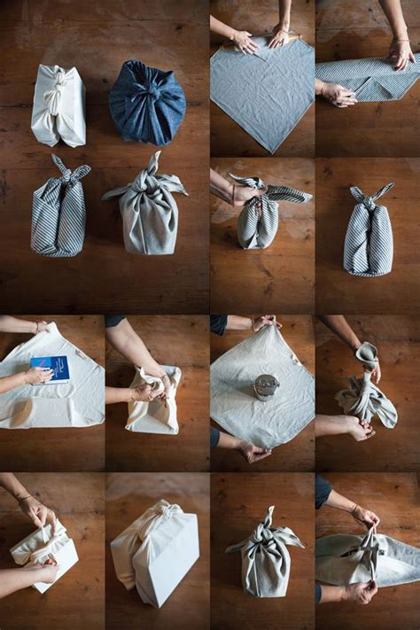 professional gift wrapping techniques best 25 gift wrapping techniques ideas on diy