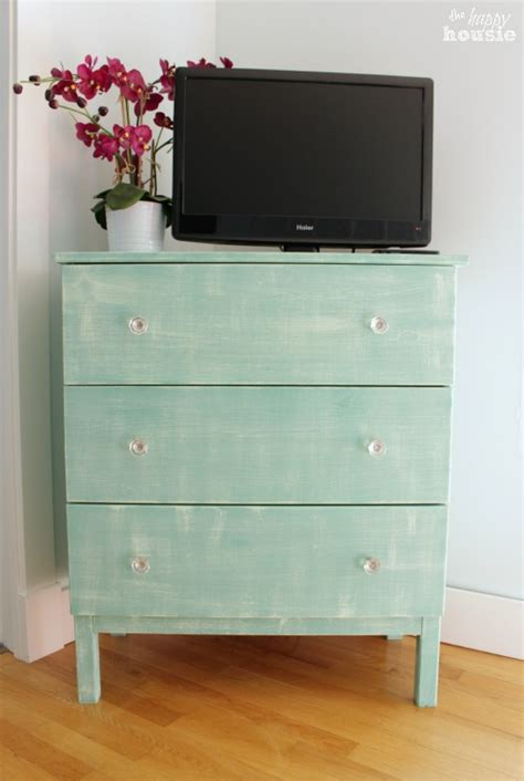 paint ikea dresser ikea dresser hack guest post country chic paint
