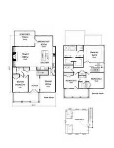 John Wieland Homes Floor Plans john wieland homes floor plans home design and style