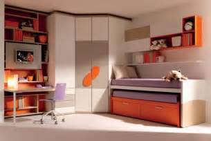 Modern Bedroom Sets For Kids Modern Kids Bedroom Furniture Sets By Doimo Cityline Photo