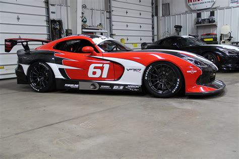 Dodge Racing Cars by Dodge Viper Racing Cars F1 Rally