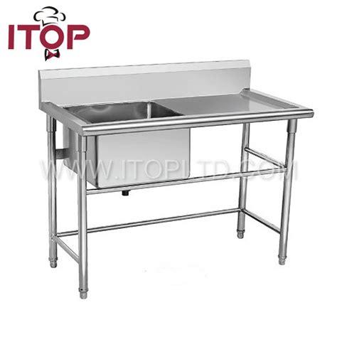 stainless steel sink sizes koop laag geprijsde set partijen groothandel