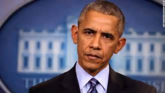 President Obama Russia Sanctions Announced By White House Obama Ejects