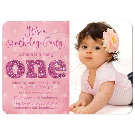 mickey mouse birthday party invitations disney family