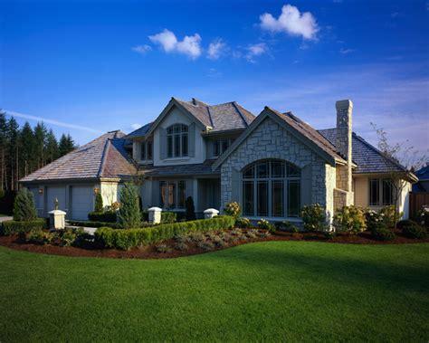 7 Pretty Ls For Your Home by My Blueday 한번쯤 살고싶은 신기하고 예쁜집모음