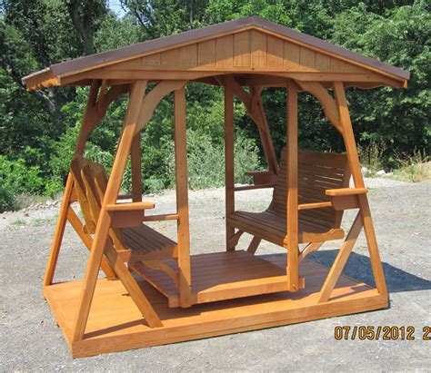 Lawn Furniture Pdf Diy Lawn Furniture How To Build An Arbor